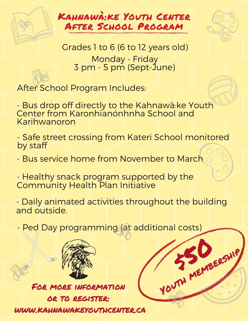 After School Program (1)