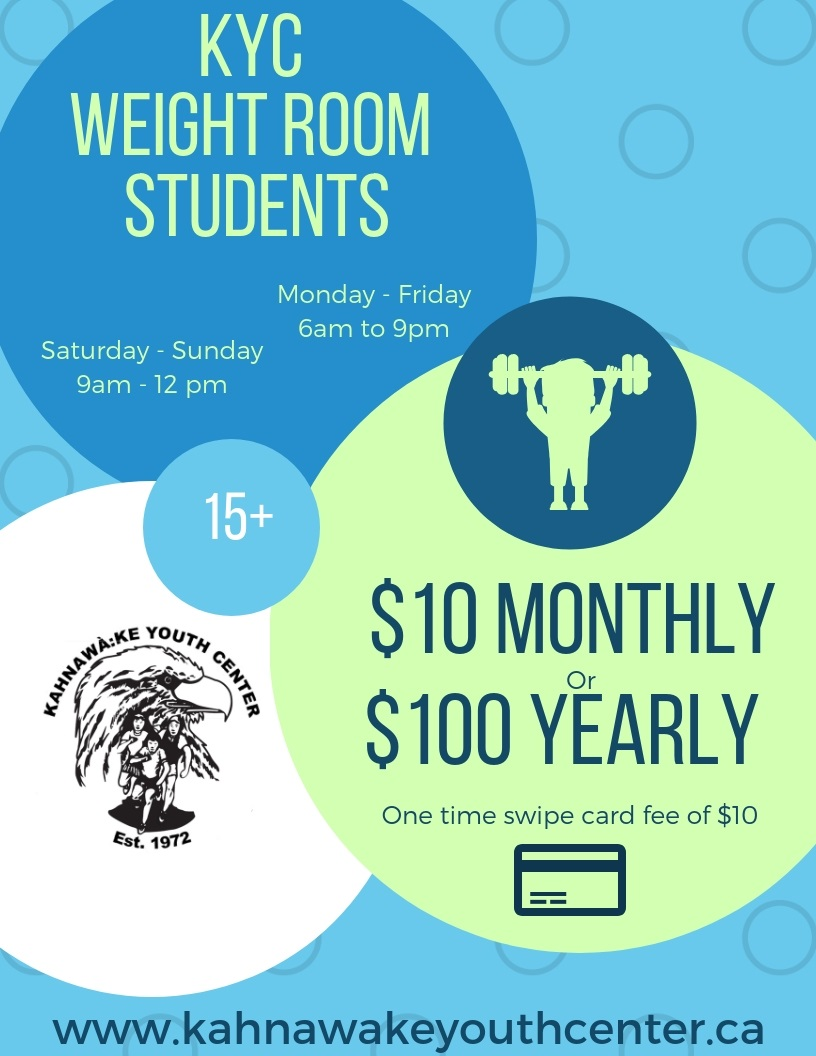 Student WR Fees