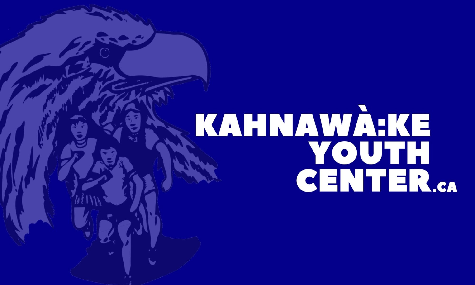 Kahnawà:ke Youth Center