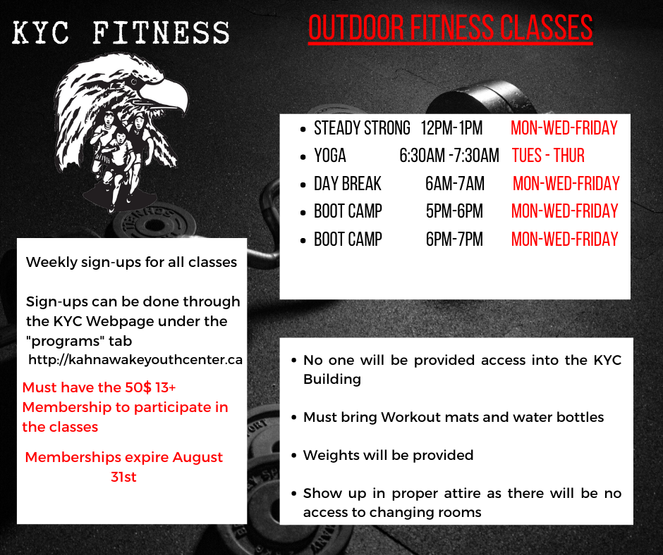 Fitness Poster june 16th (1)